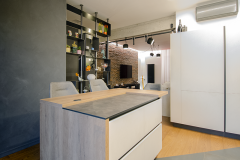 Studio_Archis_Architetti_Napoli_Residenziale_Casa_Piccirillo-7