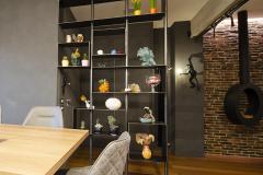 Studio_Archis_Architetti_Napoli_Residenziale_Casa_Piccirillo-8
