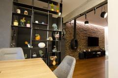 Studio_Archis_Architetti_Napoli_Residenziale_Casa_Piccirillo-9