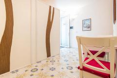 studio_archis_architetti_napoli_le-axidie-20