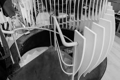 Studio_Archis_Architetto_Napoli_Commerciale_Mondo_Accessori-14