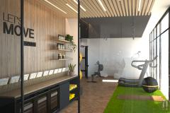 Studio_Archis_Architetto_Napoli_Commerciale_Palestra_Lets-move-1