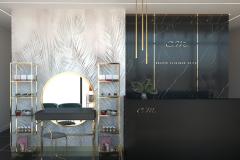 Studio_Archis_Architetto_Napoli_Commerciale_Palestra_Letsmove-11
