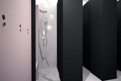 Studio_Archis_Architetto_Napoli_Commerciale_Palestra_Letsmove-14