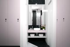 Studio_Archis_Architetto_Napoli_Commerciale_Palestra_Letsmove-15