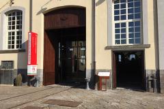 studio_archis_architetti_napoli_design_museo_pietrarsa-10