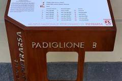 studio_archis_architetti_napoli_design_museo_pietrarsa-11