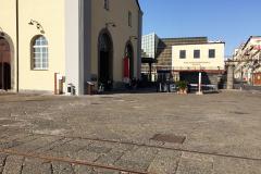 studio_archis_architetti_napoli_design_museo_pietrarsa-19
