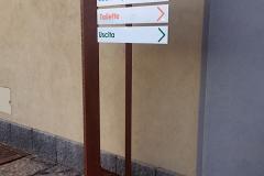 studio_archis_architetti_napoli_design_museo_pietrarsa-25