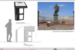 studio_archis_architetti_napoli_design_museo_pietrarsa-3