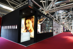 studio_archis_architetto_napoli_commerciale_stand-paggy-sage-1