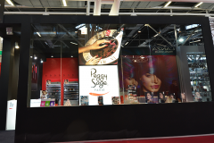 studio_archis_architetto_napoli_commerciale_stand-paggy-sage-2