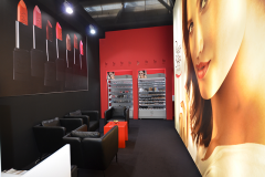 studio_archis_architetto_napoli_commerciale_stand-paggy-sage-3