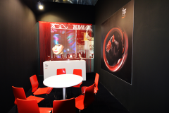 studio_archis_architetto_napoli_commerciale_stand-paggy-sage-4