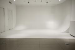 Studio_archis_architetti_napoli_commerciale_progetto_uffici_comprof_-14