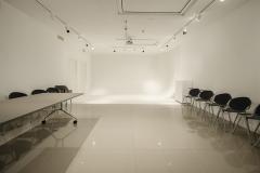 Studio_archis_architetti_napoli_commerciale_progetto_uffici_comprof_-15
