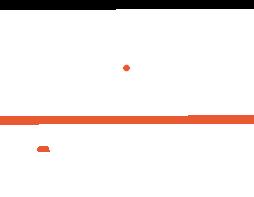 logo_footer_studio_archis_architetti_napoli